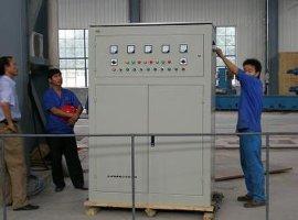 大功率电力稳压电源