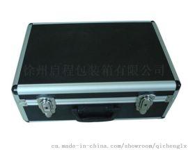 徐州铝合金仪器箱 铝合金仪器箱