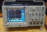 TDS3034B-示波器TDS3034B