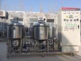销售啤酒发酵罐--山东尊皇