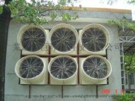 芜湖工厂排烟通风设备,厂房除尘系统