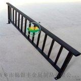 河南三门峡别墅阳台护栏|浸塑阳台护栏河南阳台玻璃护栏