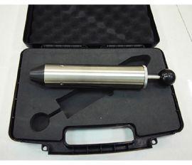 IEC60068彈簧衝擊器