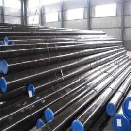 供应60CrMnBA弹簧钢 60CrMnBA热轧弹簧圆钢 冷轧钢板 可加工切割
