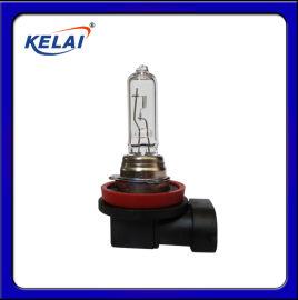 KELAI H9卤素灯 克莱车灯 12V65W远光灯 汽车大灯
