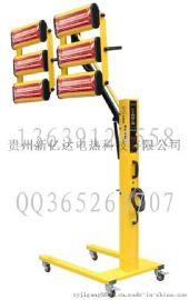 贵州烤漆房烘干房价格、碳纤维红外线电热管厂家、烤箱烘箱用电热管、红外线烤灯