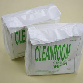 东莞0609无尘纸生产厂家 批发工业无尘擦拭纸