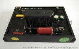 供应 煤改电软启动 低温采暖机单相220V5P 热泵软启动 空调软启动