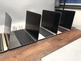 浦东苹果笔记本回收,二手苹果电子产品回收