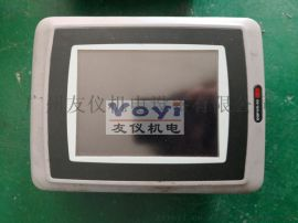 SEW触摸屏 DOP11B-30维修