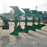 蘇州大型翻轉犁 430液壓翻轉犁報價