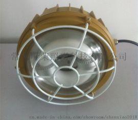 森本無極燈SBD1107免維護防爆節能吸頂燈