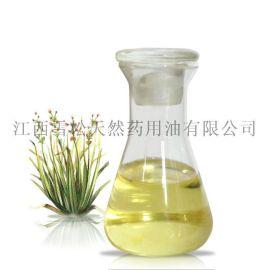 供应香茅油 驱蚊精油原料