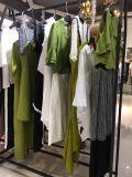 羽沙国际女装品牌折扣 羽沙国际女装折扣店一手货源