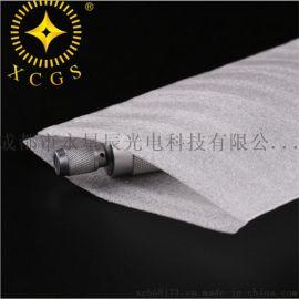 珍珠棉复膜袋 显示屏包装袋 现货供应珍珠棉覆膜袋