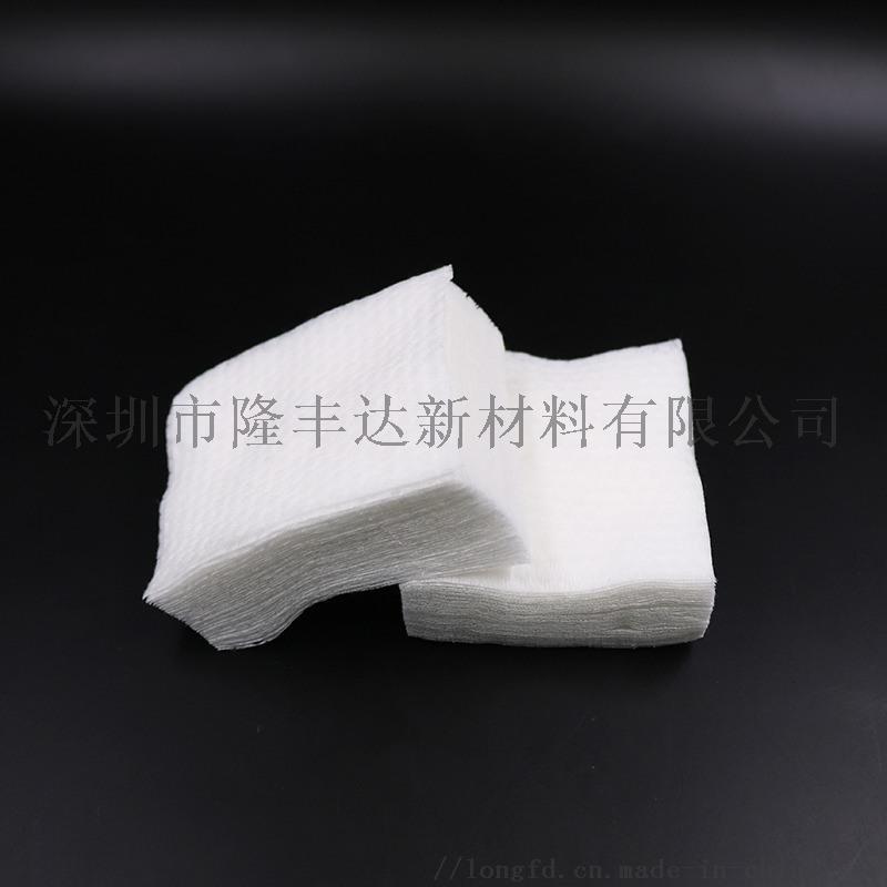 珍珠棉卷、珍珠棉片、宝安珍珠棉、珍珠棉发泡材料