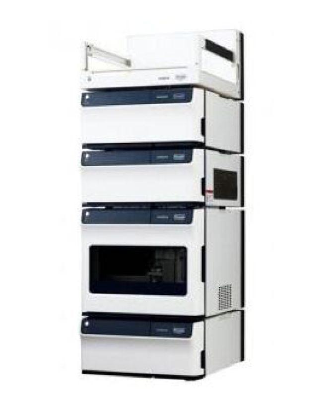 GB 36246-2018高效液相色譜儀