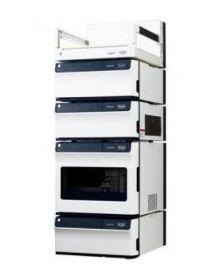 GB 36246-2018高效液相色谱仪