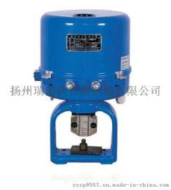 瑞浦381RSD-100 RXD-100电动执行器