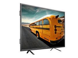 商用电视—75寸/商用电视