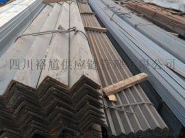 成都槽钢批发 成都槽钢厂家 成都槽钢现货
