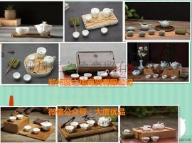郑州端午节促销礼品选择  促销礼品选择好的优势