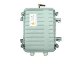 变压器防盗报警分机(DL-110A-GSM)