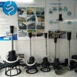 QXB離心式曝氣機 廠家供應 潛水式曝氣機
