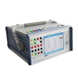 继电保护测试仪 (GWJB-902)