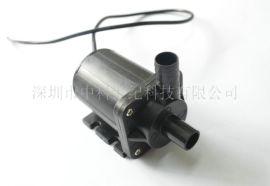 耐高温水泵(DC40A)