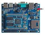 AT91SAM9260工控主板(EZ9260-EVB)