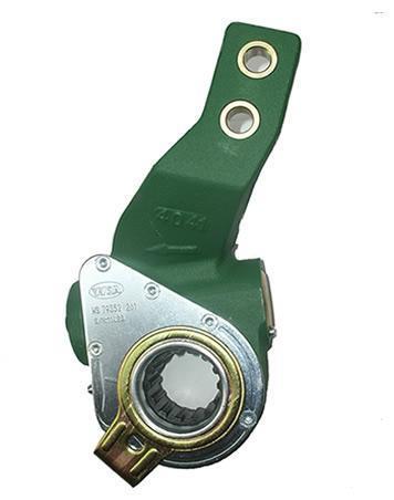 EQ135自動調整臂