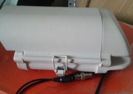 SD卡摄录一体机**SD卡CCD摄像机防水夜视