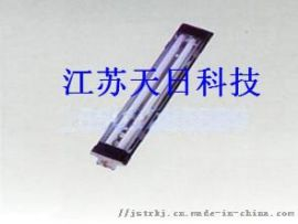 GHTG633隧道灯,GHTG635隧道灯