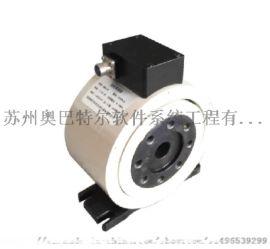 苏州动态扭力传感器 力矩传感器 汽车扭矩传感器