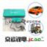 48v电动叉车堆高车牵引车动力锂电池450Ah山东京瓷光能厂家
