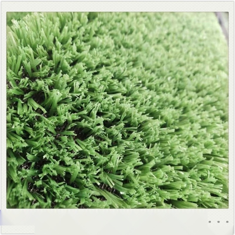 人工草坪  河北人造草坪1.5公分