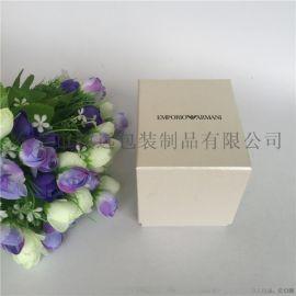 天地盖包装盒 定制高档礼品盒 精品盒 纸质礼盒