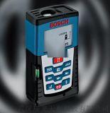 博世测距仪GLM7000   GLM50