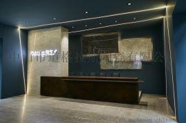 道格拉斯瓷磚 客廳地磚全拋釉簡約現代地板
