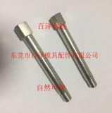 MISUMI不锈钢内外牙JTWS-1 JTWS-2