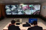 智慧工地视频监控系统