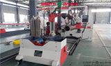 卡盘滚轮管道预制自动焊接中心 自动焊接 上海前山供