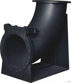 天津立式管道排污泵-200WQ潜水排污泵