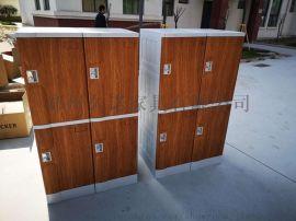 郑州久诺家具常年供应办公文件柜,**储物柜,档案柜