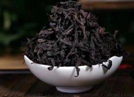 安溪乌龙茶