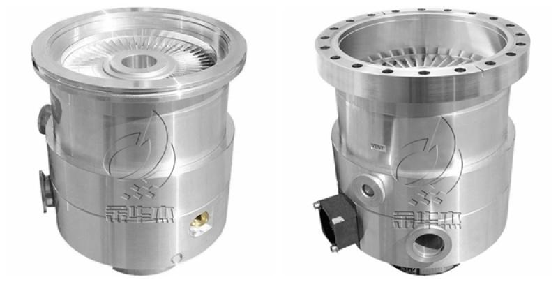萊寶NT20分子泵電源現貨,Leybol變頻器維修