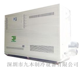 工业冷水机—水循环工业冷水机生产商
