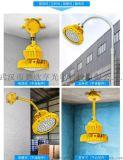 鋼鐵廠LED防爆燈100W 200WLED防爆燈