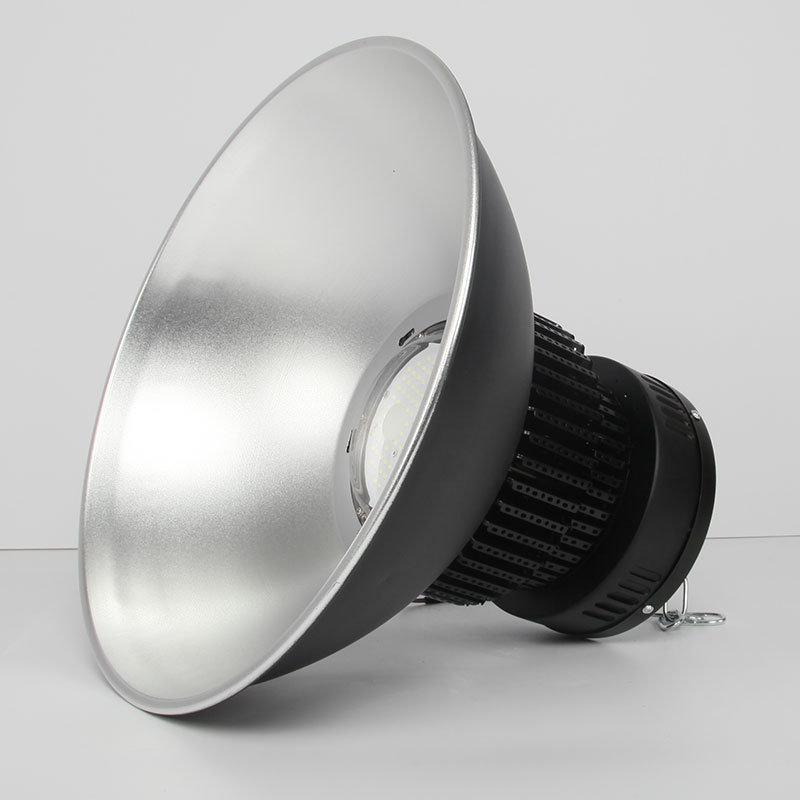 工矿灯 200W 100W 50W 150W